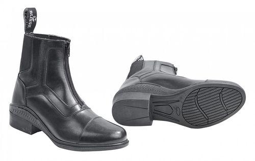 Die 2430 besten Bilder von Schuhe&Stiefel in 2020 | Stiefel