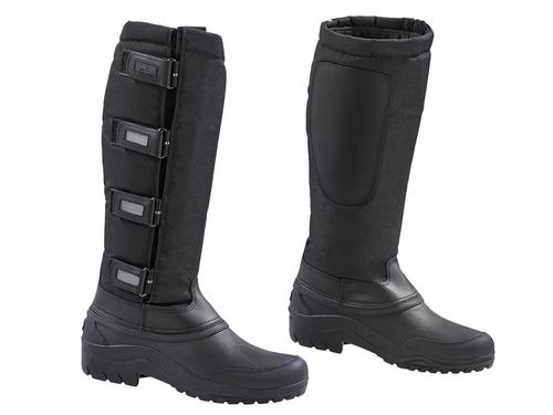 "Busse Thermostiefel ""Toronto"" -  Gr. 36"