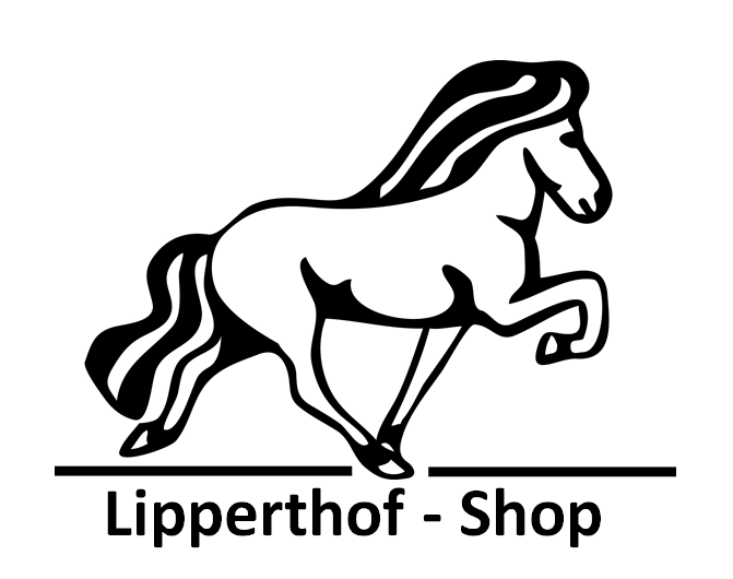 Lipperthof_Shop